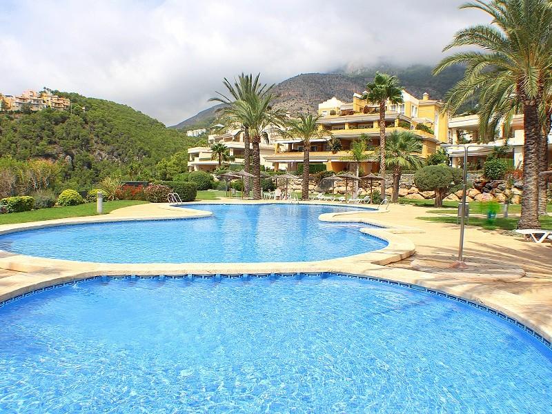 Bungalow de 3 chambres à Guardamar del Segura - CN114064 - 2