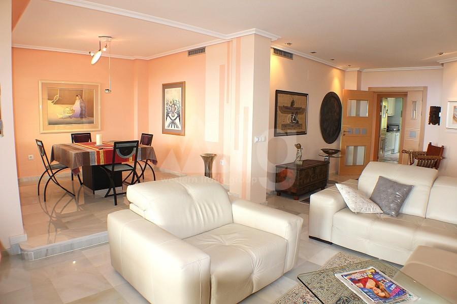 Bungalow de 3 chambres à Guardamar del Segura - CN114064 - 7