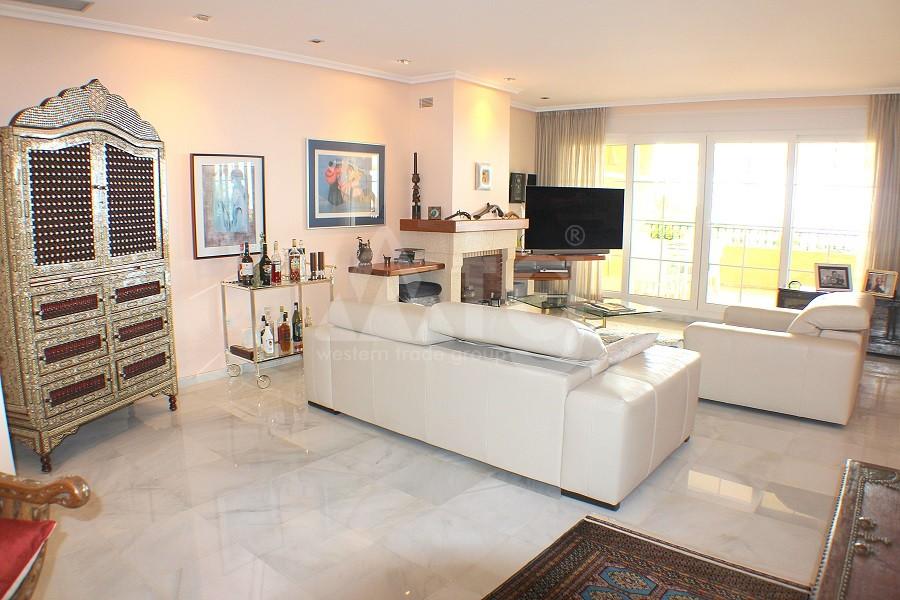 Bungalow de 3 chambres à Guardamar del Segura - CN114064 - 9