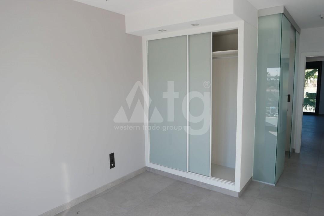 Bungalow de 2 chambres à Guardamar del Segura - CN6521 - 15