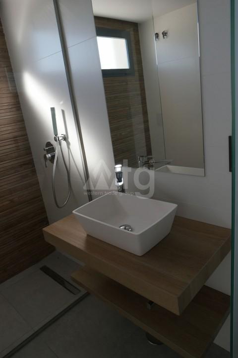 Bungalow de 2 chambres à Guardamar del Segura - CN6521 - 33