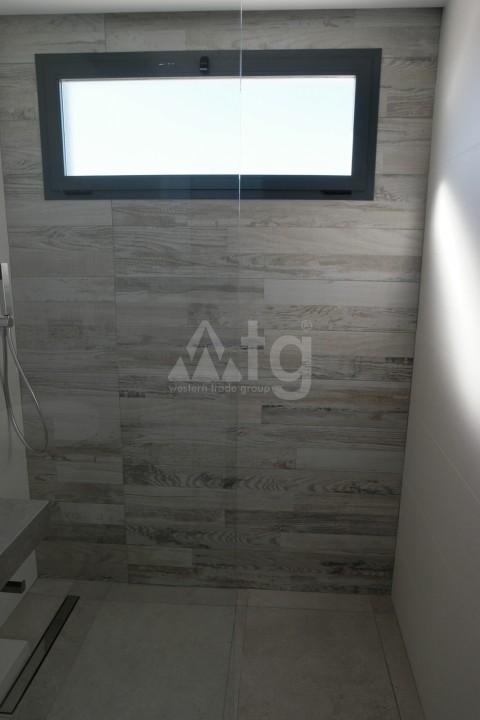 Bungalow de 2 chambres à Guardamar del Segura - CN6521 - 9