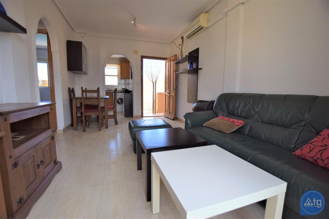 Bungalow de 2 chambres à Mil Palmeras - VP114961 - 5