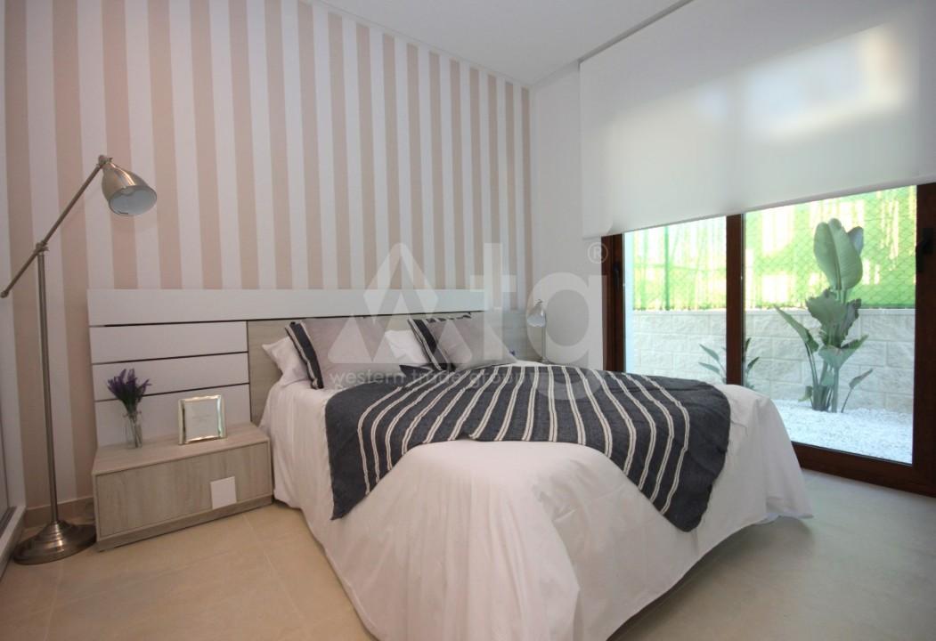 Bungalow de 2 chambres à San Miguel de Salinas - PT8673 - 3