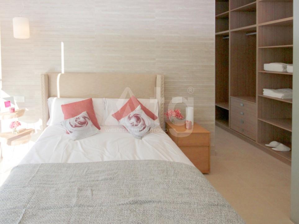 Bungalow de 2 chambres à San Miguel de Salinas - PT8673 - 5