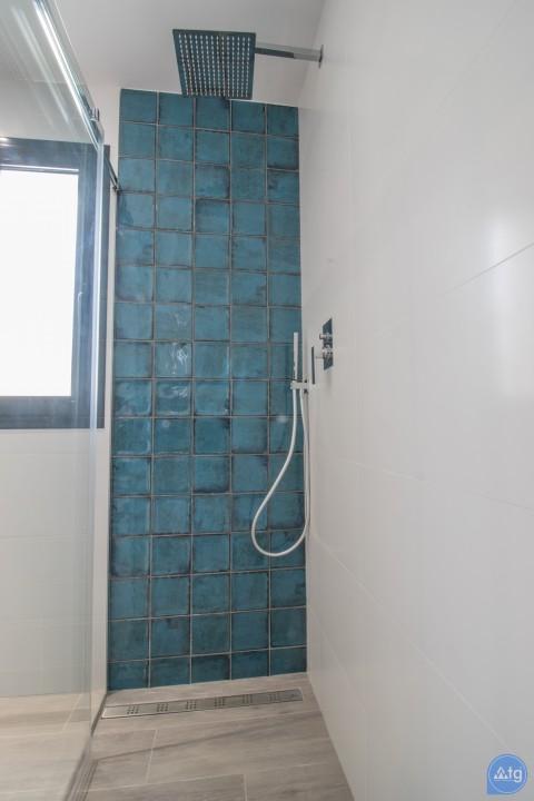 Bungalow de 3 chambres à San Miguel de Salinas - PT114230 - 27