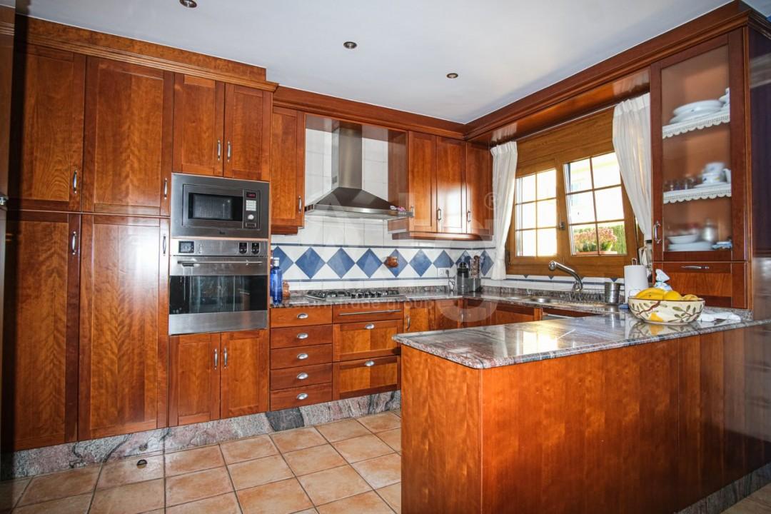 Bungalow de 3 chambres à San Miguel de Salinas - PT114230 - 6
