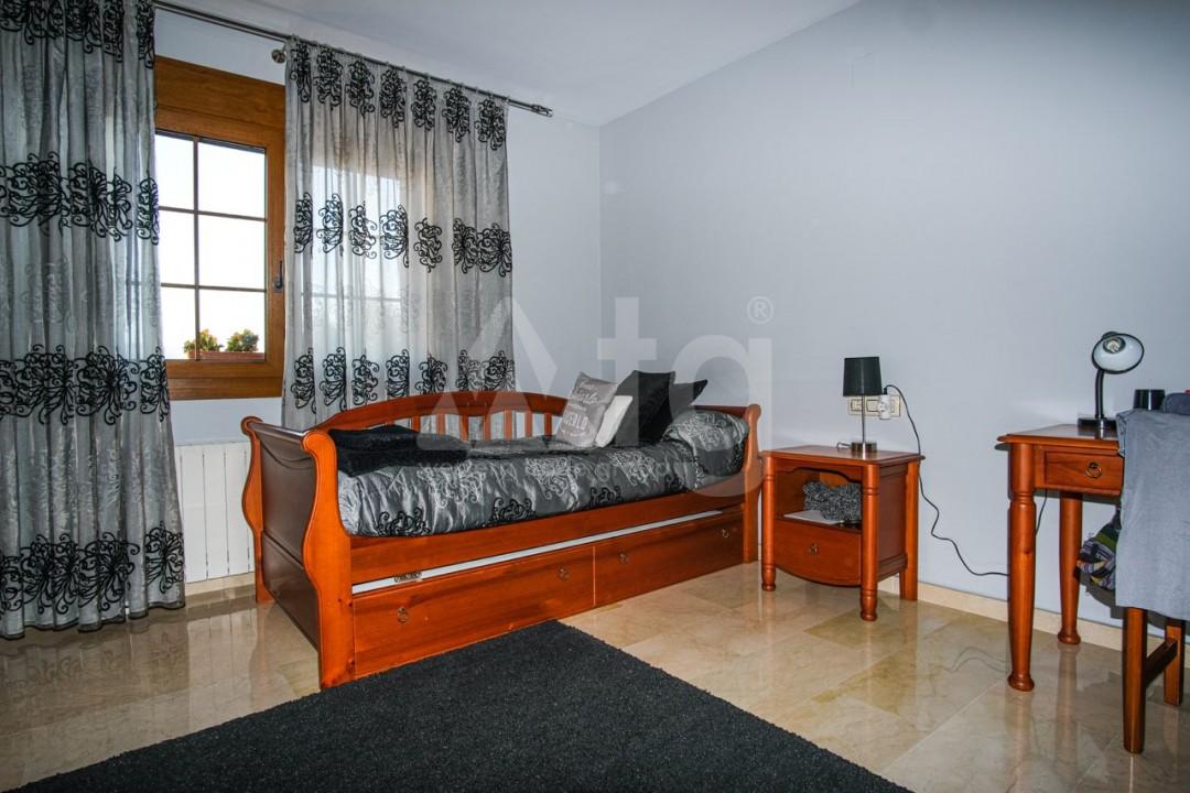Bungalow de 3 chambres à San Miguel de Salinas - PT114230 - 9