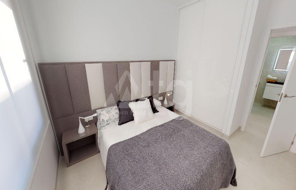 Bungalow de 2 chambres à Torrevieja - AGI5751 - 11