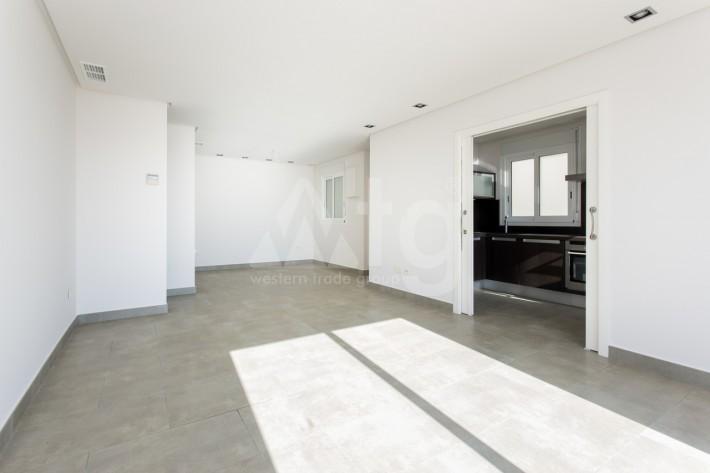 Bungalow de 3 chambres à Torrevieja - AGI115472 - 14