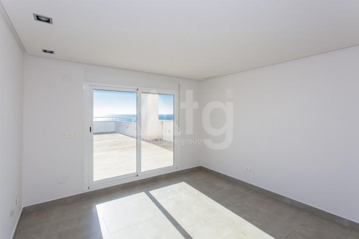 Bungalow de 3 chambres à Torrevieja - AGI115472 - 17