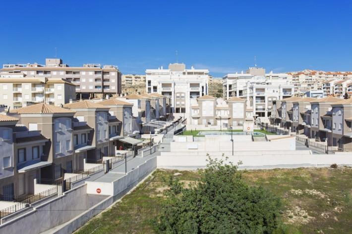 Bungalow de 3 chambres à Torrevieja - AGI115472 - 21