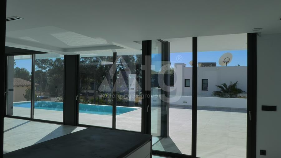 Bungalow de 3 chambres à Torrevieja - US115951 - 11