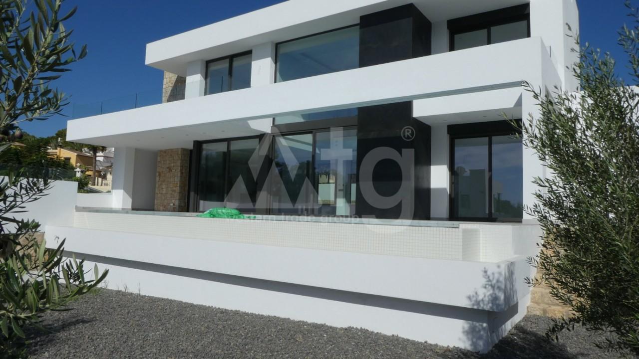 Bungalow de 3 chambres à Torrevieja - US115951 - 4
