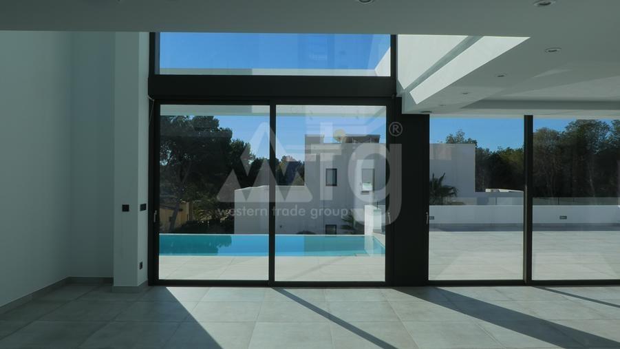 Bungalow de 3 chambres à Torrevieja - US115951 - 8