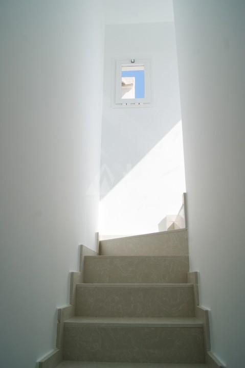 Bungalow de 2 chambres à Gran Alacant - MAS117233 - 26