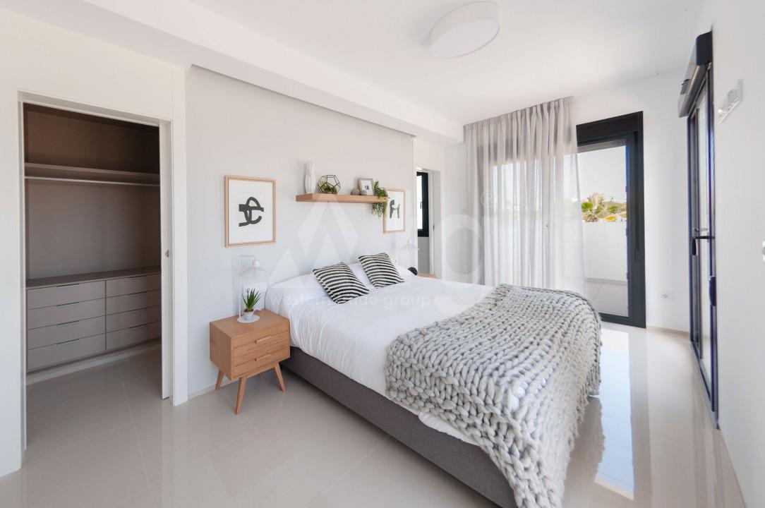 Bungalow de 2 chambres à Gran Alacant - MAS117233 - 7