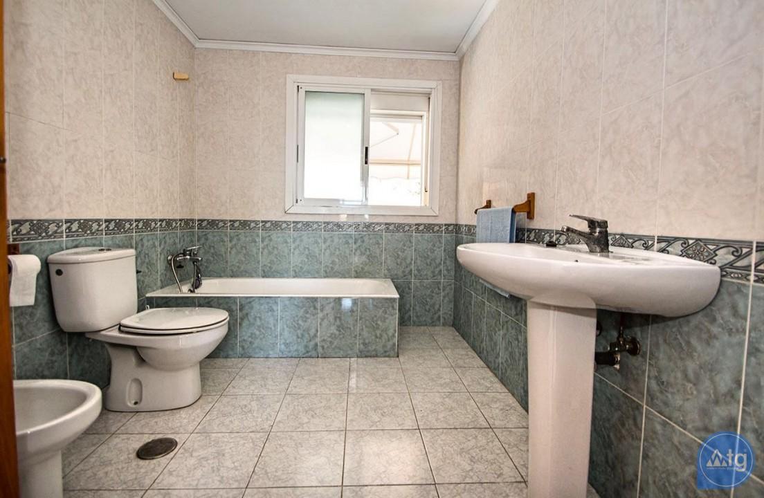 Bungalow de 2 chambres à Guardamar del Segura - CN114070 - 12