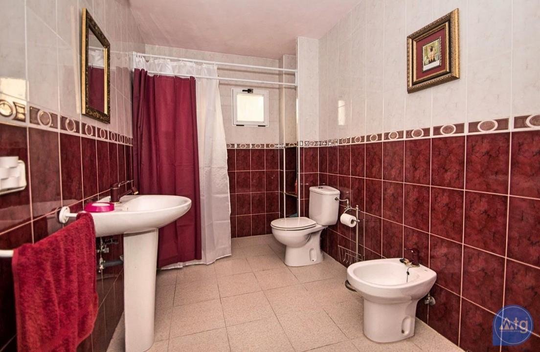 Bungalow de 2 chambres à Guardamar del Segura - CN114070 - 13