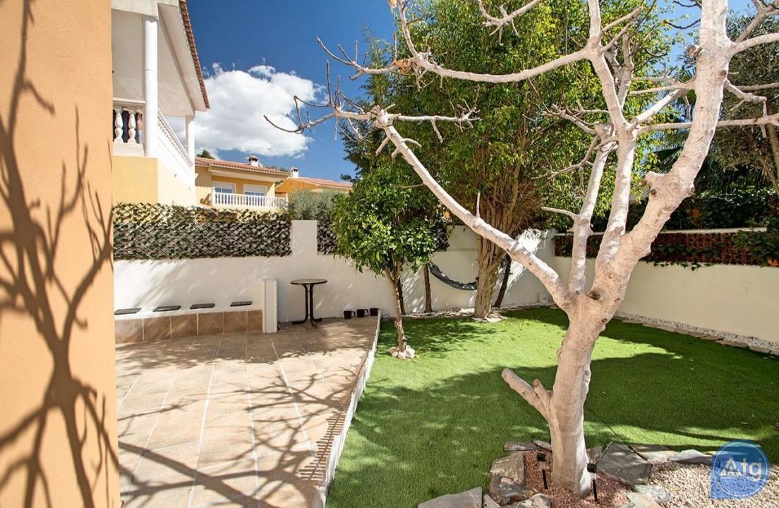 Bungalow de 2 chambres à Guardamar del Segura - CN114070 - 14