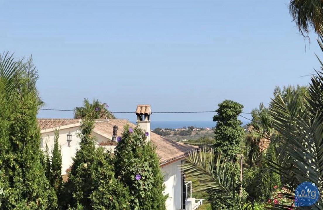 Bungalow de 2 chambres à Guardamar del Segura - CN114070 - 18