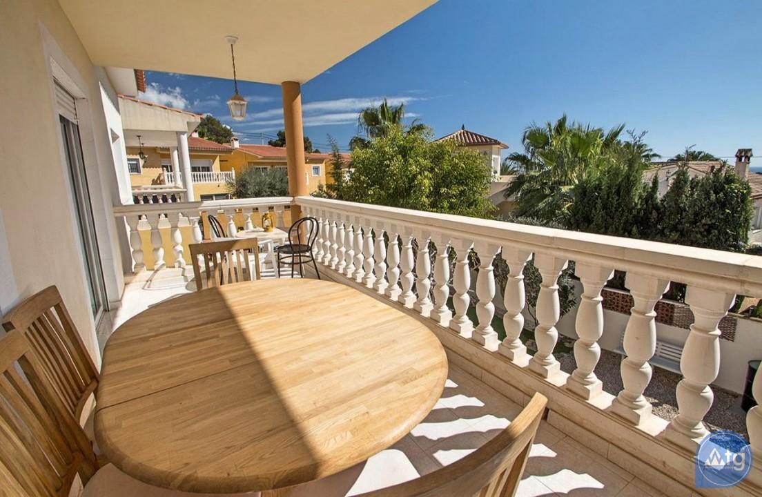 Bungalow de 2 chambres à Guardamar del Segura - CN114070 - 3