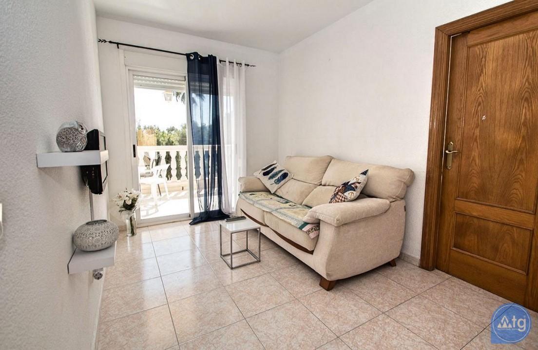 Bungalow de 2 chambres à Guardamar del Segura - CN114070 - 7
