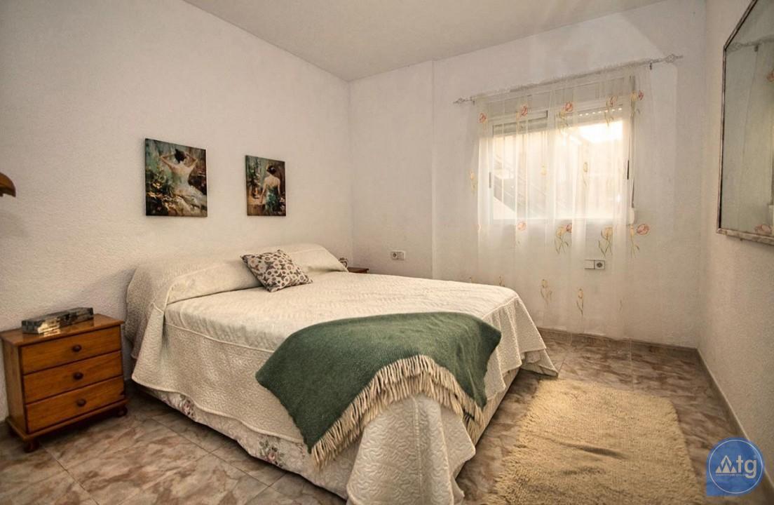 Bungalow de 2 chambres à Guardamar del Segura - CN114070 - 8