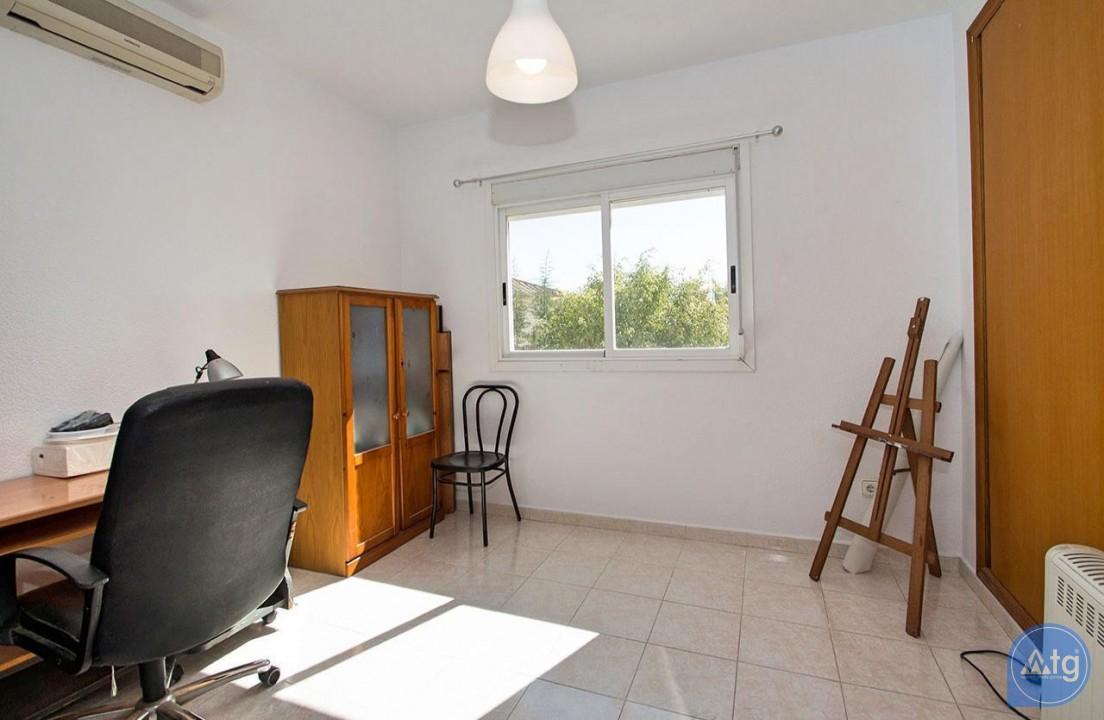 Bungalow de 2 chambres à Guardamar del Segura - CN114070 - 9