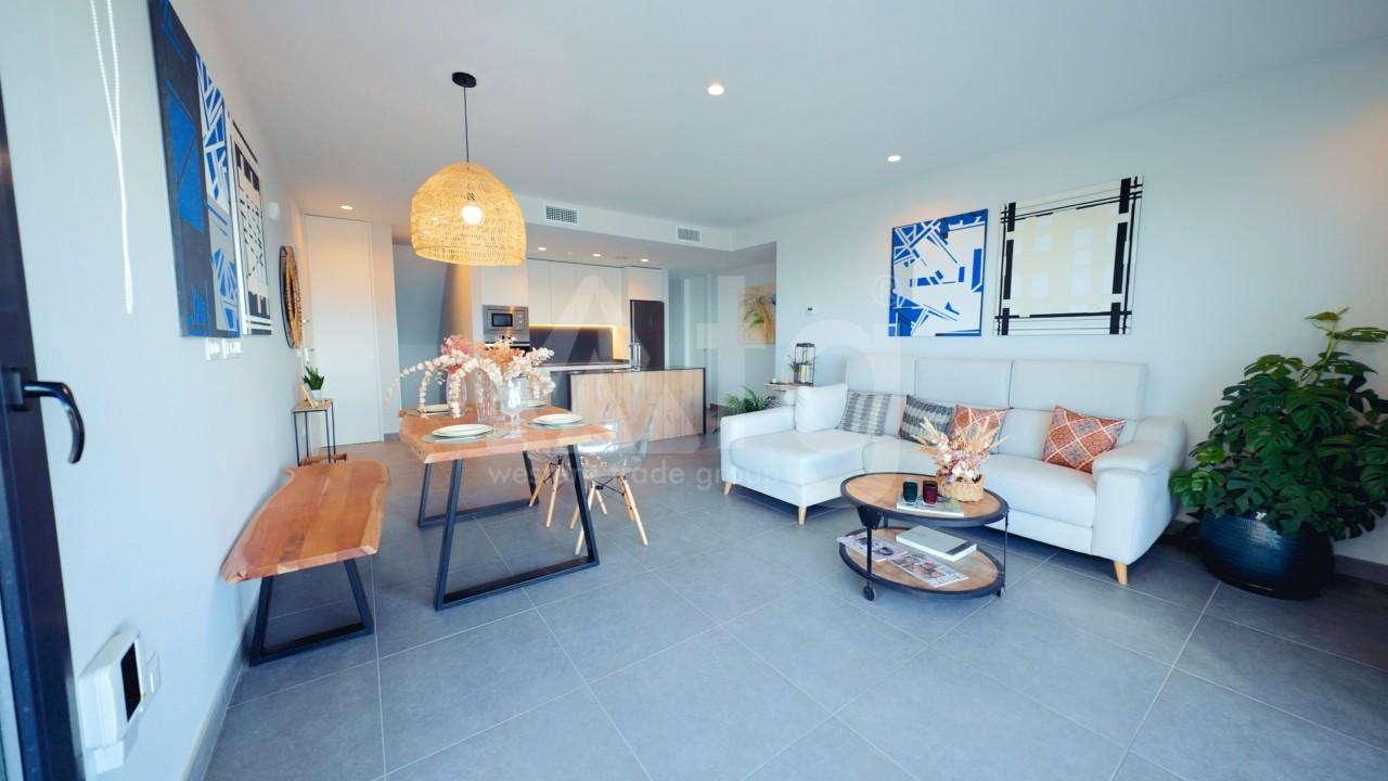 Bungalow de 2 chambres à Guardamar del Segura - CN6503 - 3