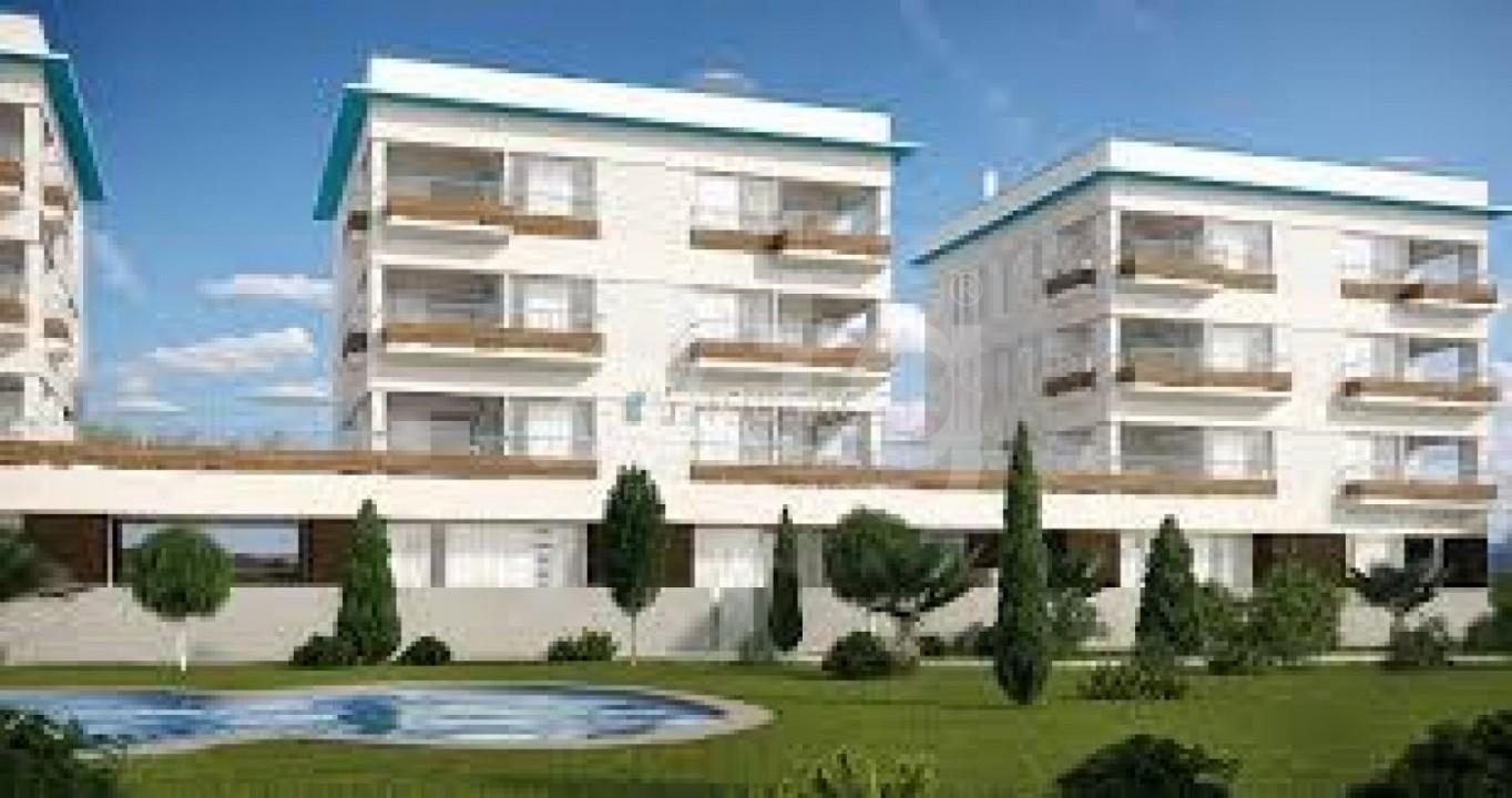 Bungalow de 2 chambres à Guardamar del Segura - CN114025 - 1