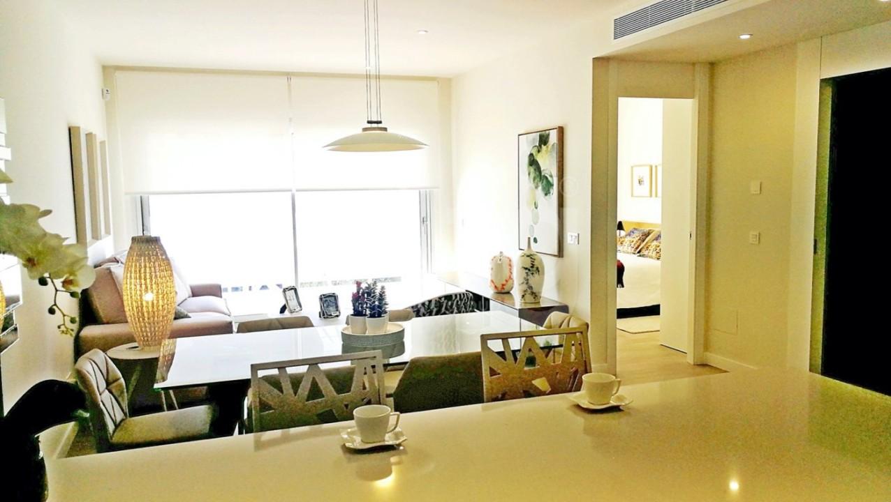 Bungalow de 2 chambres à Guardamar del Segura - CN114025 - 3