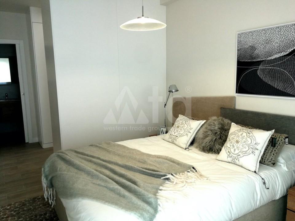 Bungalow de 2 chambres à Guardamar del Segura - CN114025 - 8