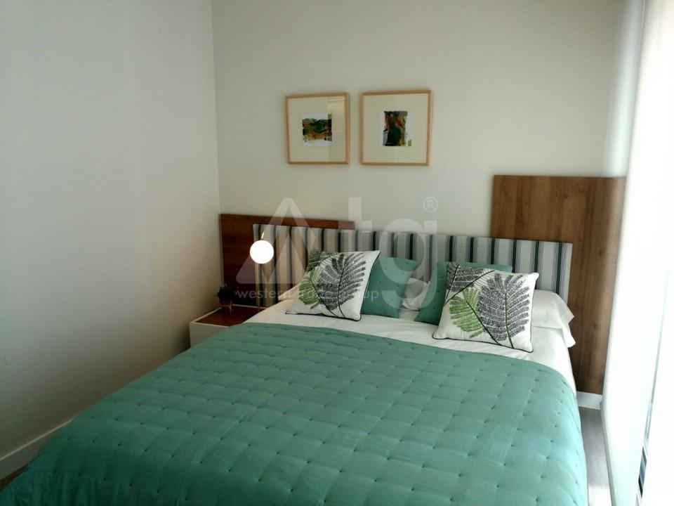 Bungalow de 2 chambres à Guardamar del Segura - CN114025 - 9