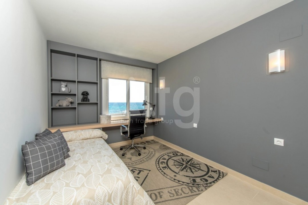 Bungalow de 2 chambres à Guardamar del Segura - CN115223 - 16