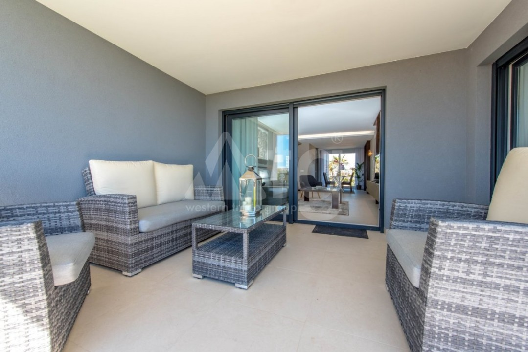 Bungalow de 2 chambres à Guardamar del Segura - CN115223 - 7