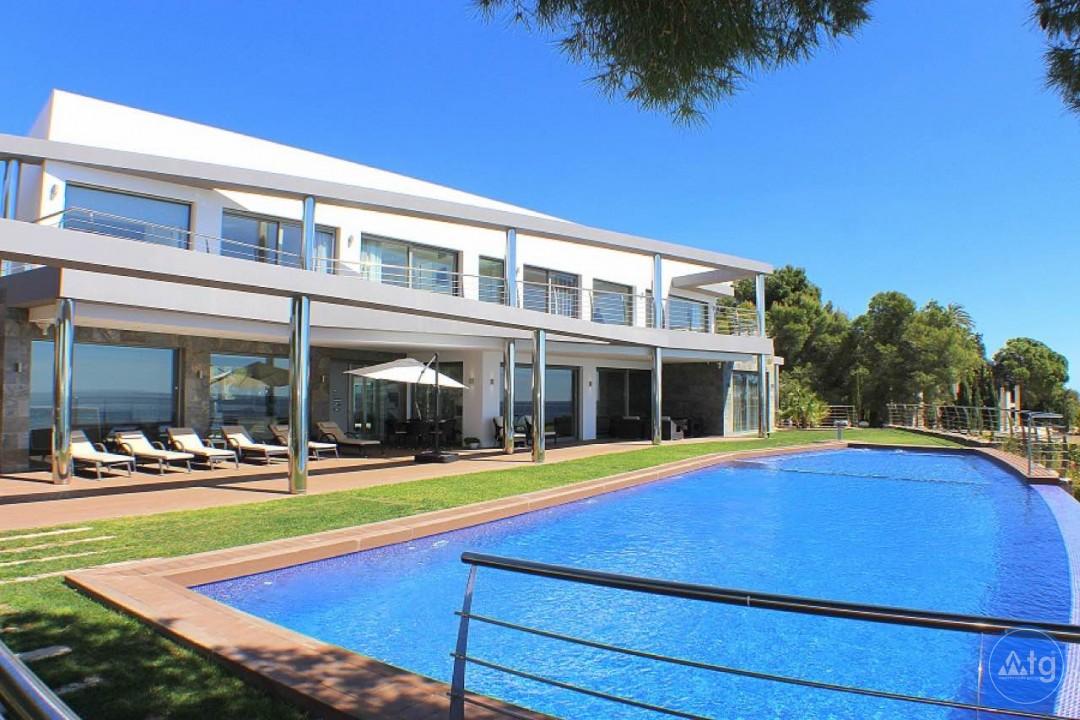Bungalow de 2 chambres à Guardamar del Segura - CN114061 - 1