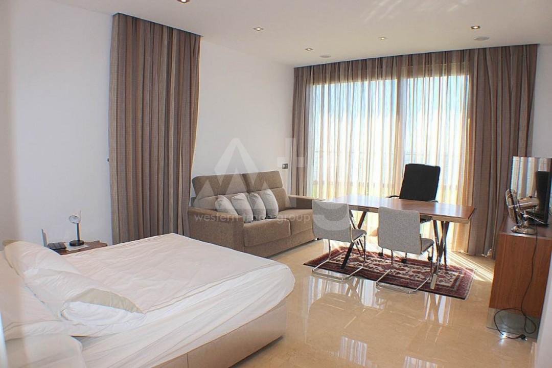 Bungalow de 2 chambres à Guardamar del Segura - CN114061 - 13