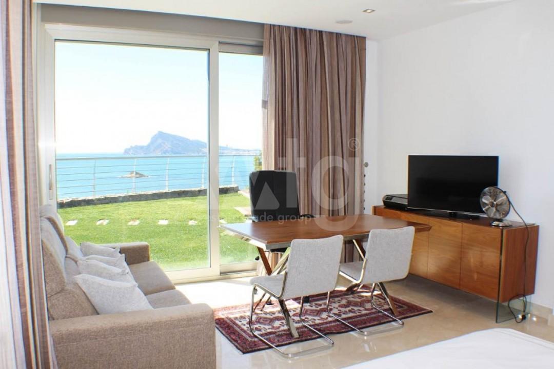Bungalow de 2 chambres à Guardamar del Segura - CN114061 - 14