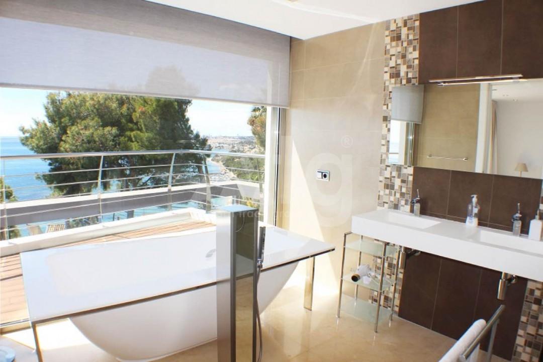 Bungalow de 2 chambres à Guardamar del Segura - CN114061 - 17