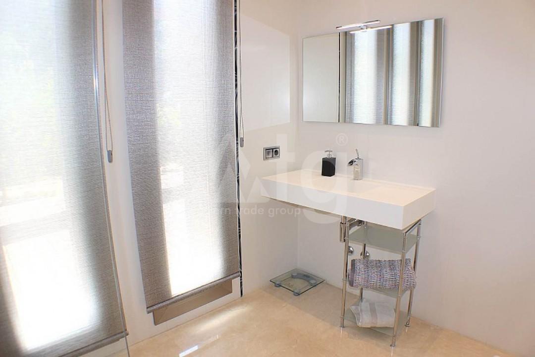 Bungalow de 2 chambres à Guardamar del Segura - CN114061 - 19