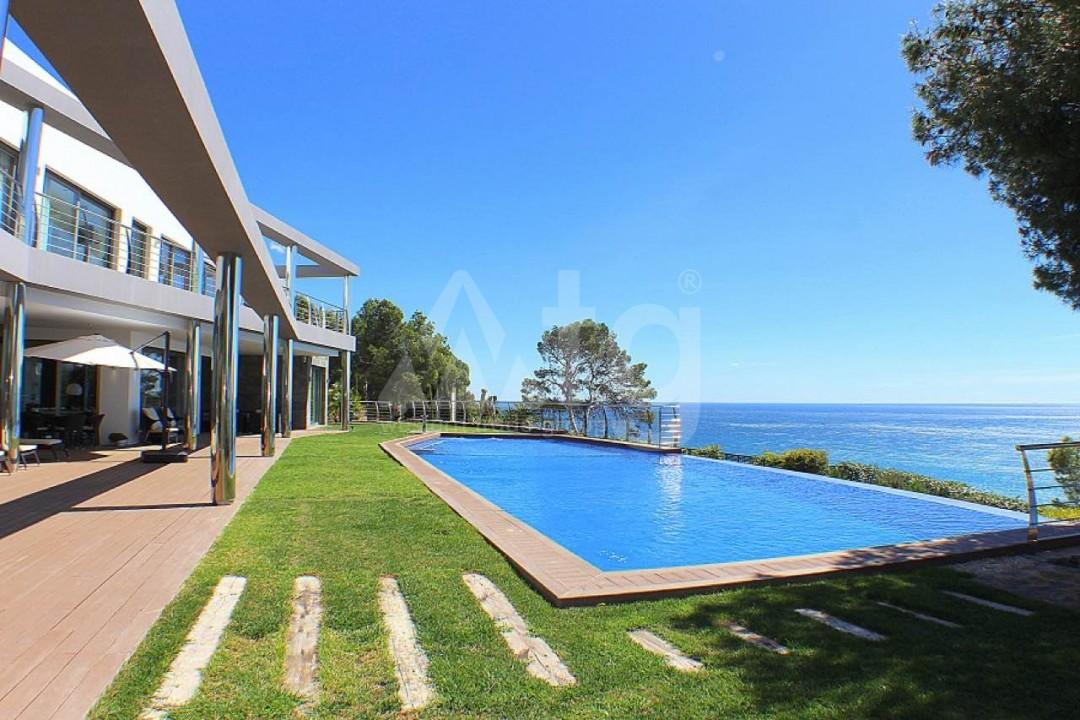 Bungalow de 2 chambres à Guardamar del Segura - CN114061 - 2
