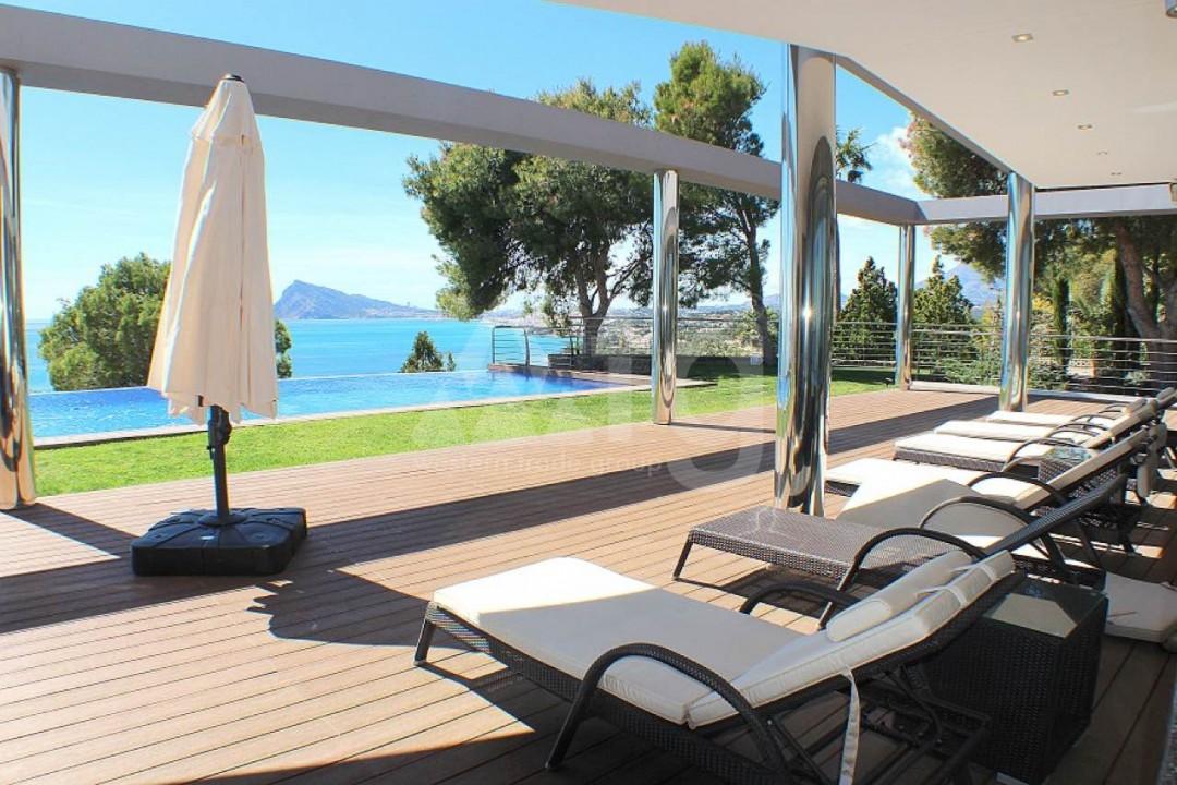 Bungalow de 2 chambres à Guardamar del Segura - CN114061 - 4
