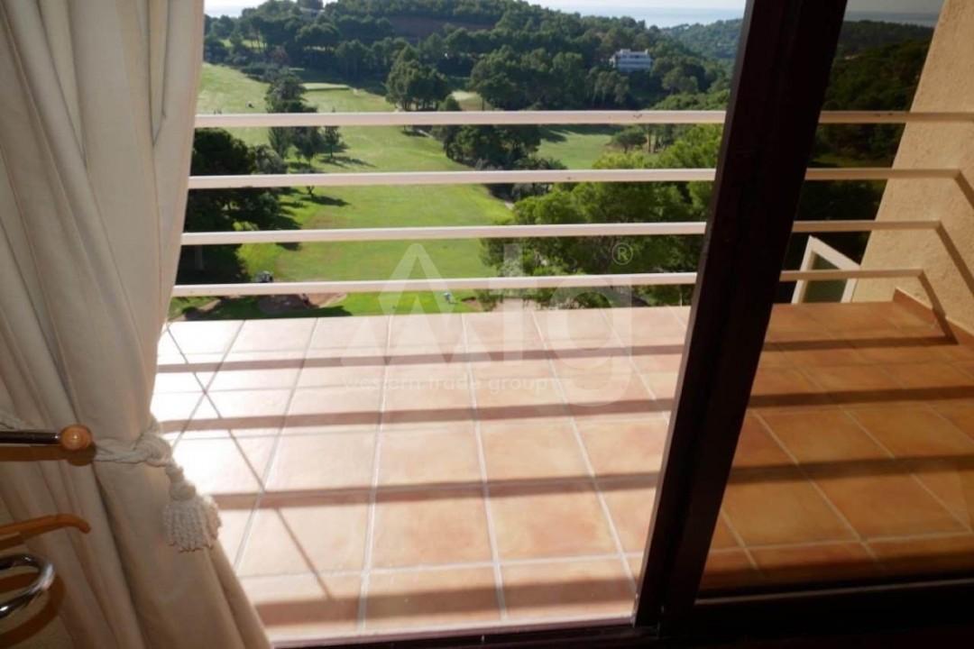 Bungalow de 2 chambres à Guardamar del Segura - CN114077 - 10