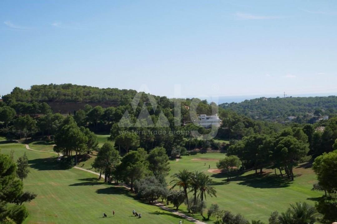 Bungalow de 2 chambres à Guardamar del Segura - CN114077 - 14