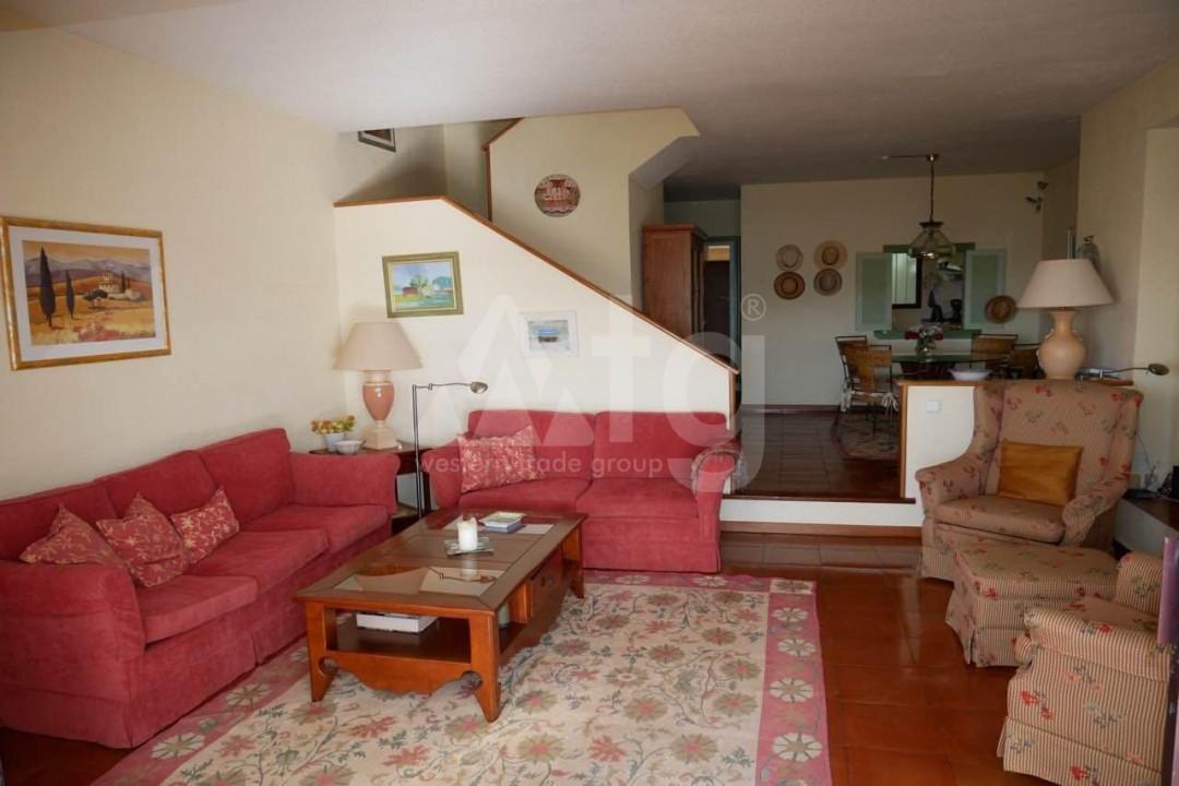 Bungalow de 2 chambres à Guardamar del Segura - CN114077 - 2