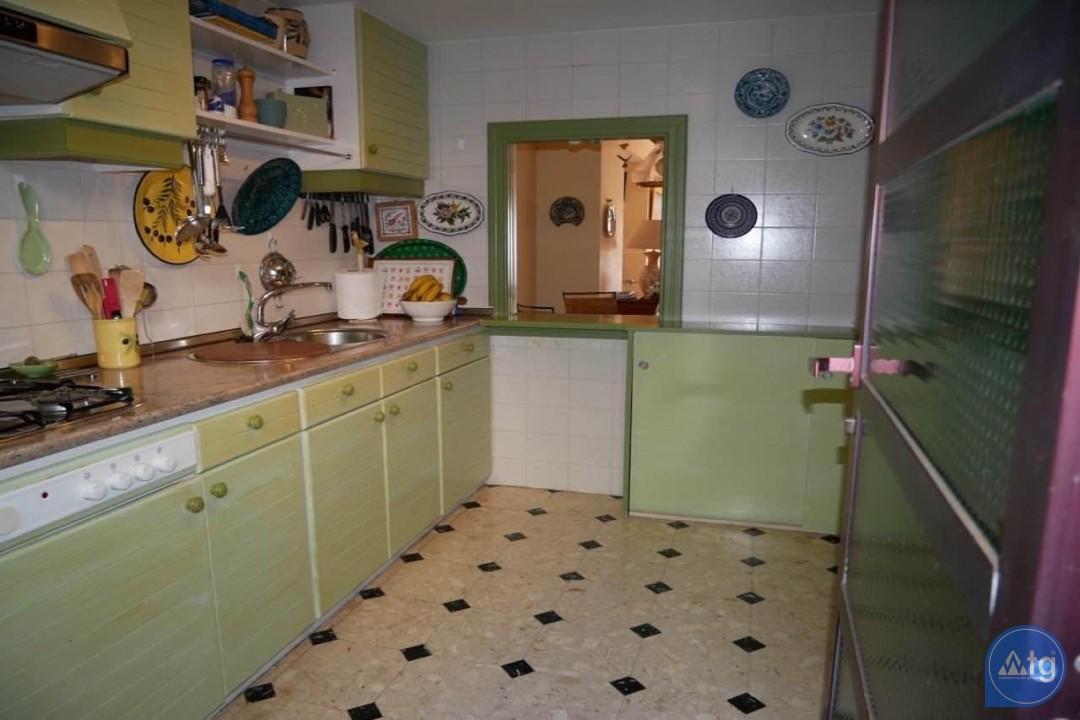 Bungalow de 2 chambres à Guardamar del Segura - CN114077 - 3