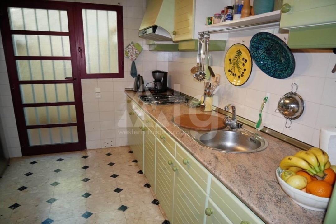 Bungalow de 2 chambres à Guardamar del Segura - CN114077 - 4