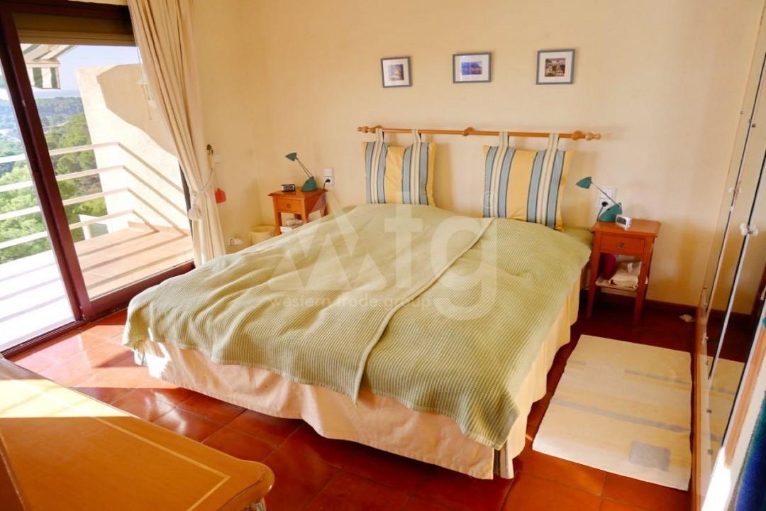 Bungalow de 2 chambres à Guardamar del Segura - CN114077 - 5