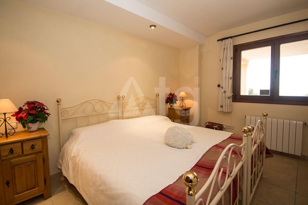 Bungalow de 2 chambres à Guardamar del Segura - CN114059 - 10